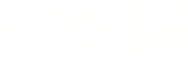 CAS child advocacy services