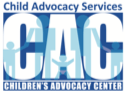 child advocacy services CAC children's advocacy center