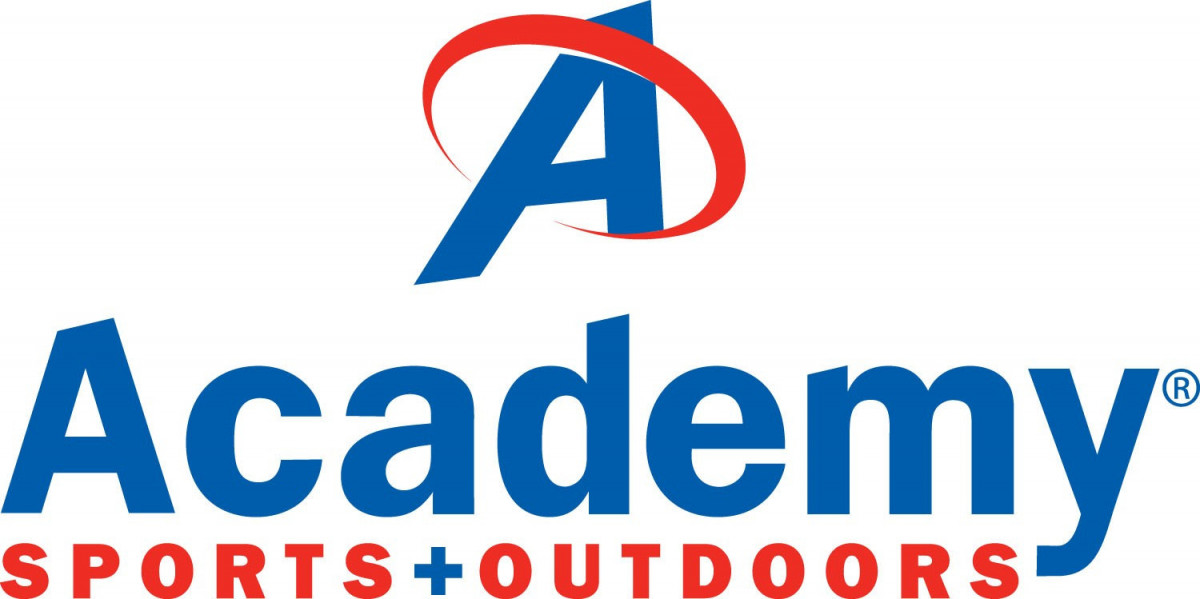 Academy Sports + Outdoors Presents ... - Voices for Children Bowl